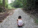 caminhos